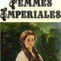 Femmes imperiales 1