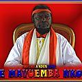 Kongo dieto 3133 : muela kongo yandi vo : tata nzambi'a mpungu wusalanga va fulu kiena bantu beti sala !