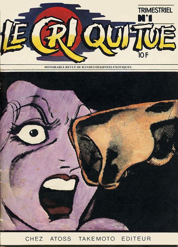 Canalblog Revue Le Cri Qui Tue01 001 Couv