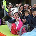 carnaval de landerneau 2014 111