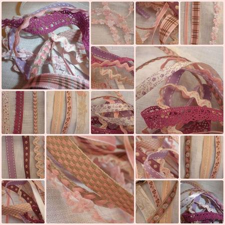 page ruban rose 3