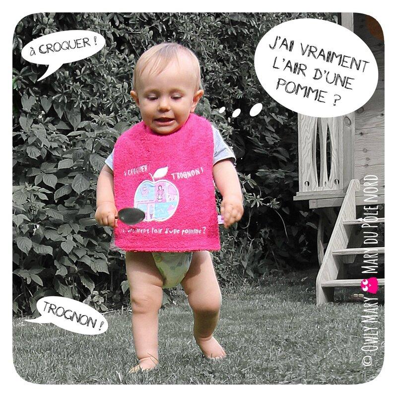 PH2016-07-26_120-owly-mary-du-pole-nord-fait-main-grand-bavoir-brode-broderie-personnalise-humour-rigolo-cadeau-naissance-original-pomme