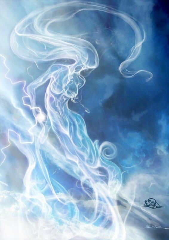 air_elemental_by_javi_ure