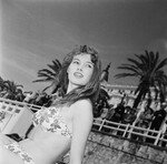 bb_1953_cannes_010_040_1