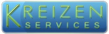 externaliser_externalisation_comptabilité_secrétariat_administratif_kreisen_services