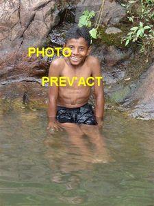 petit_malgache