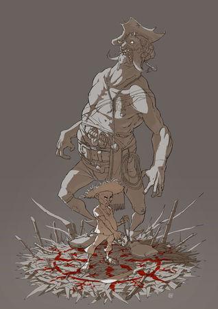 WIP_Zombie_08