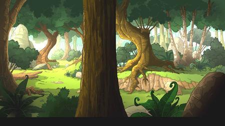 46_BGE_PARK_FOREST_FV_copie