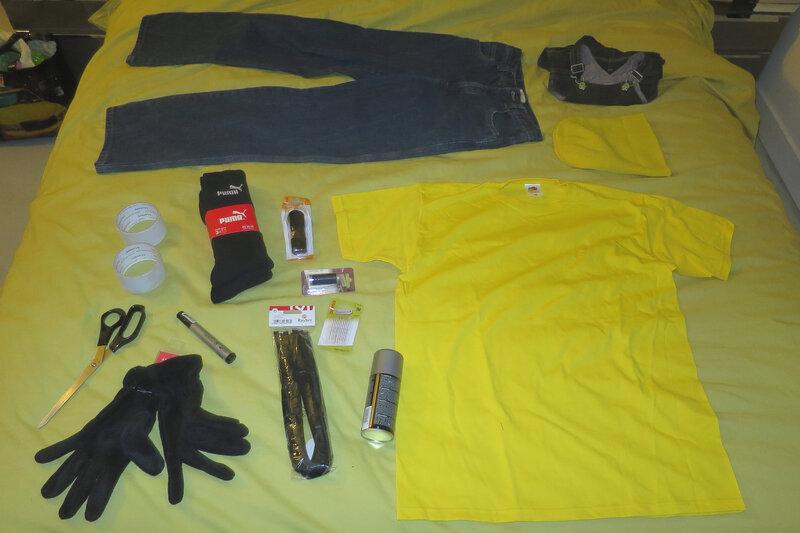 2016-02-07 déguisement Minions 0007