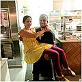Bestia - los angeles : l'amour est dans la cuisine