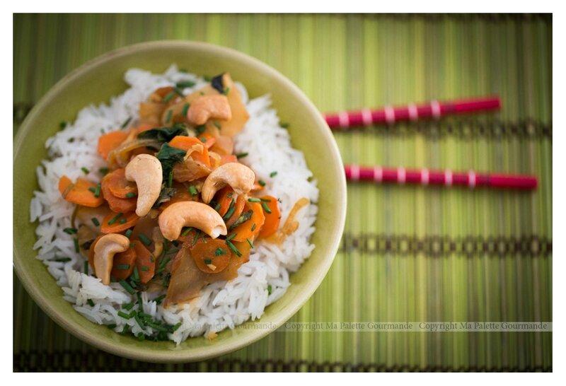 recette légumes sautées asiat-2