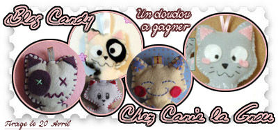 blog_candy_chez_canie2