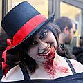 41-Zombie Day_2015