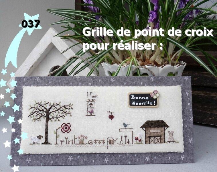 037 Françoise B pour DMTM