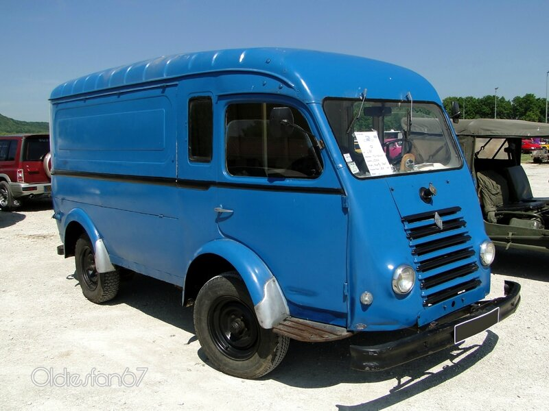 renault-r2065-1954-a