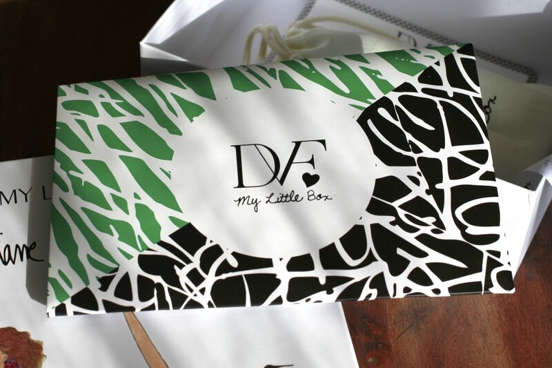 MY LITTLE BOX BY DIANE VON FURSTENBERG_aunomi 6