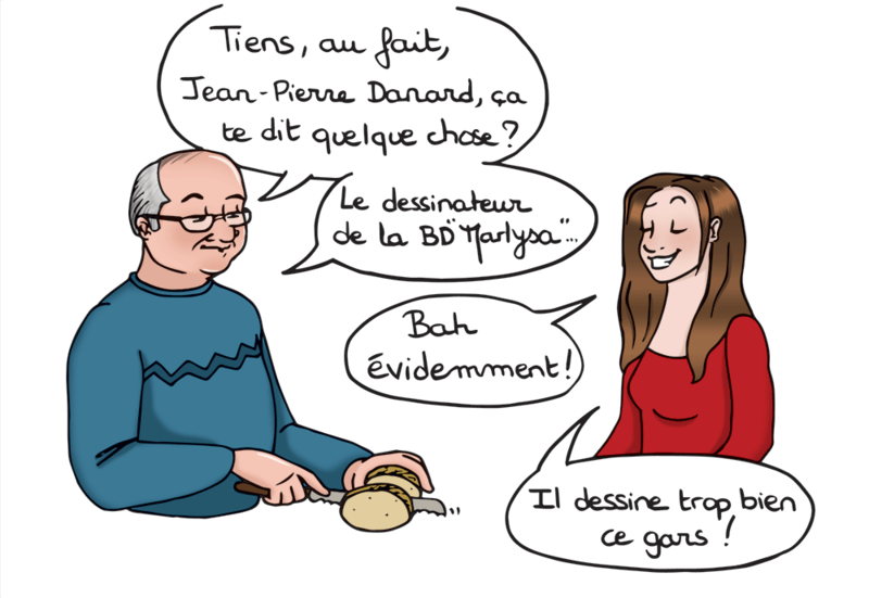 Dessinateur_Marlysa_by_Malika_Smith_01