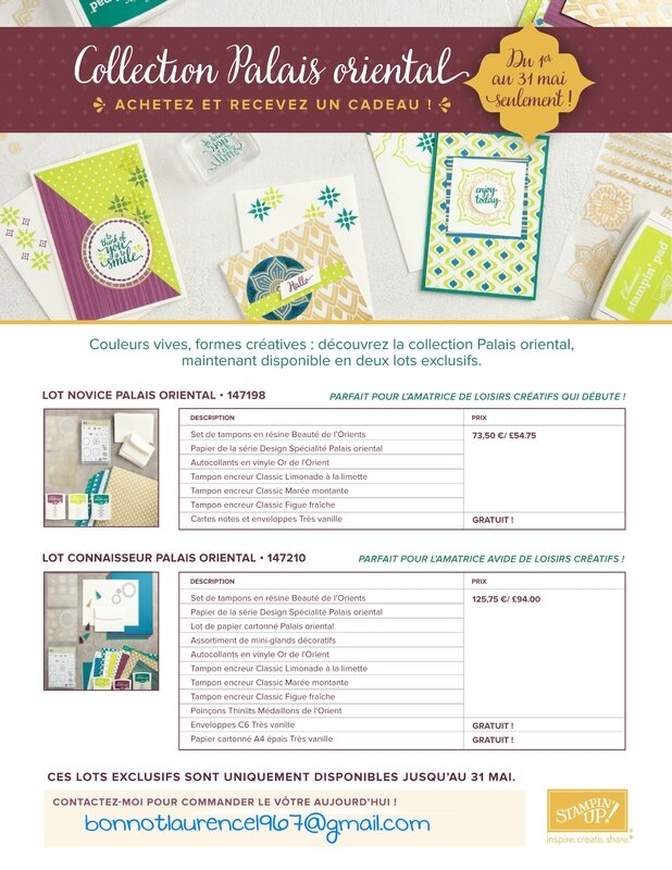 2017-05-012016-11-01-StampinUp-Promotion-Collection-Palais-Oriental-2