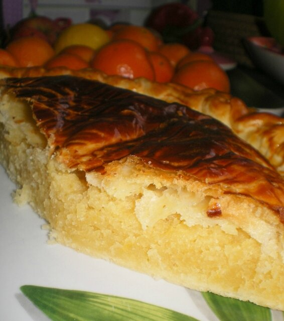 galette 2014 005-001