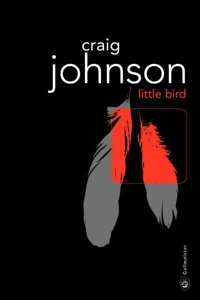 Little bird T1
