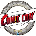 La comic-con en live sur watchtower