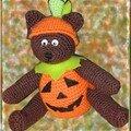 crochet, 2006