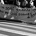 7-Les Indignés_0288