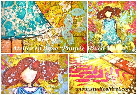 affiche-poupee-mixed-media-1024x708