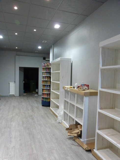 boutique-après