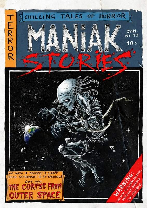maniak_stories_color