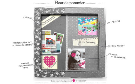 Fleur_de_pommier_page_d_accueil_vali_21_12_10