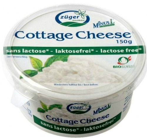 cottage-cheese-sans-lactose-150g
