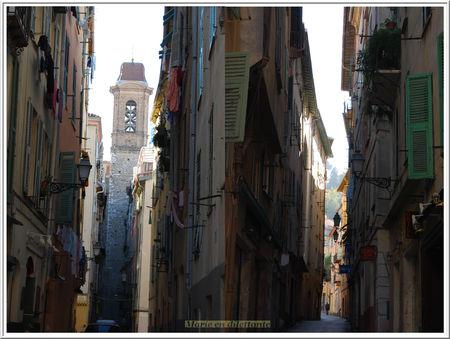 les_rues_du_vieux_Nice