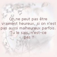 CitationJuin2011