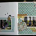 Mini-album Séance photo (5)