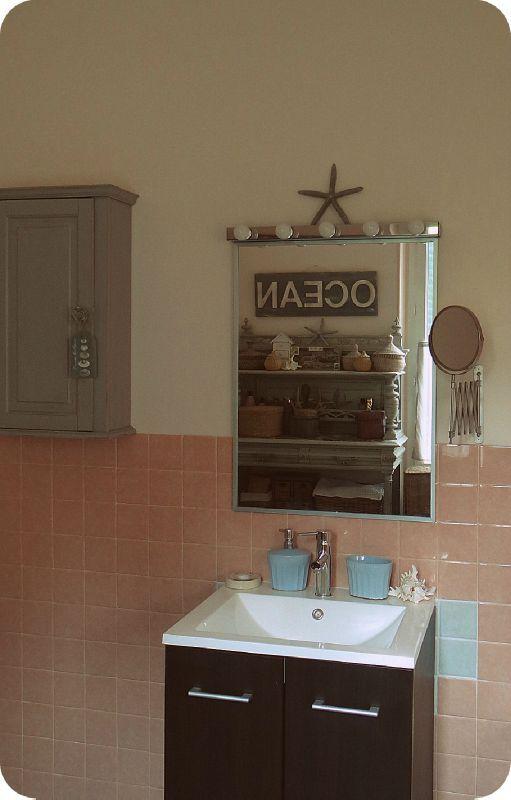 ik a meuble salle de bain. Black Bedroom Furniture Sets. Home Design Ideas