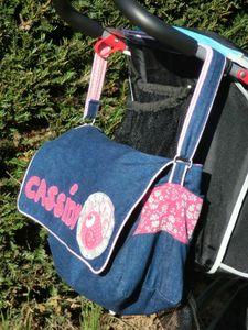 couture - 2012-10-31 - sac à langer Cassidy (2)