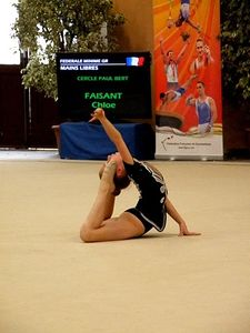 FRANCE_CHAMBERY_INDIVIDUEL_2010__163__1_