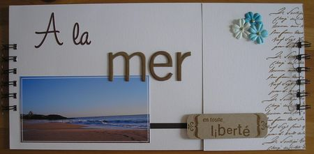 mer_couverture