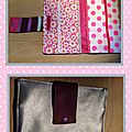 trousse Valentin Laly (4)