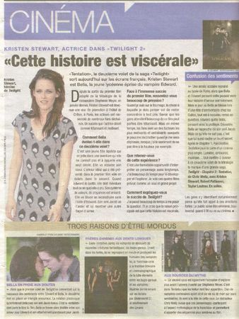 Scan_NewMoon_Direct_Matin
