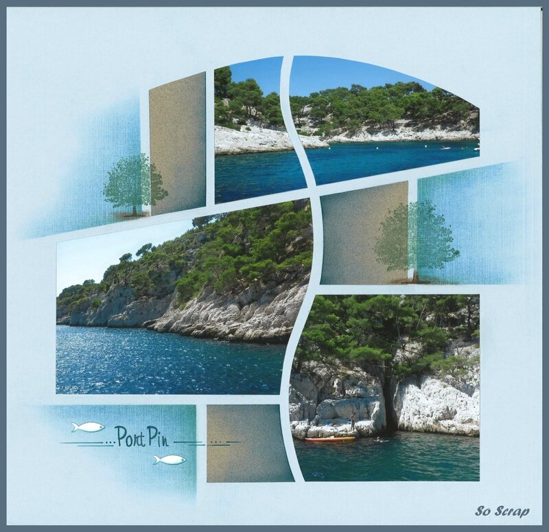 cassis_08_port pin01