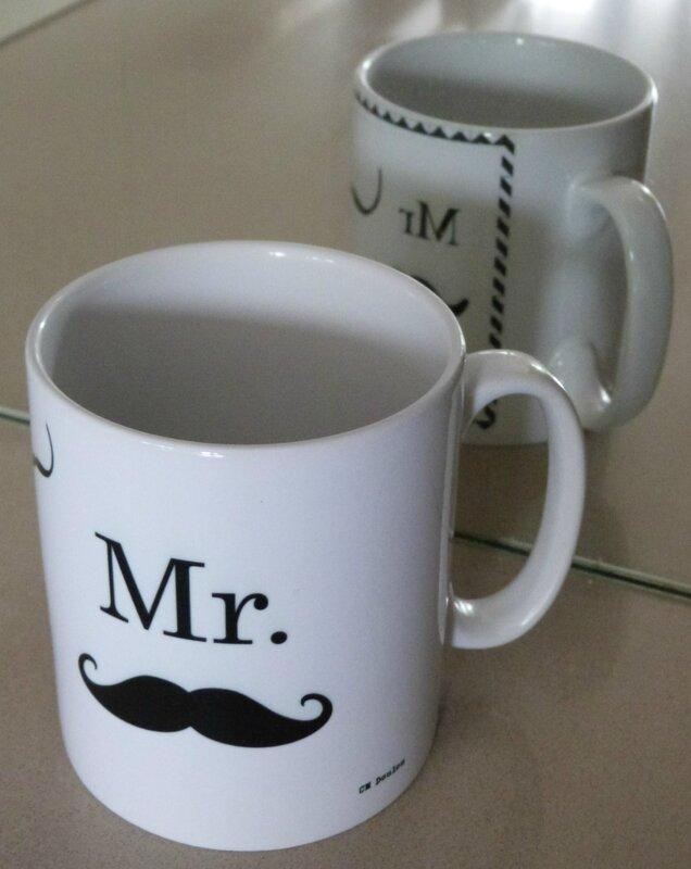 Mugs M & Mrs EDa (7)