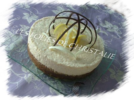 Cheesecake_au_citron_13