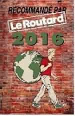 ROUTARD-16