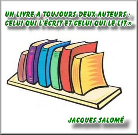 jacques_salom__livrescitation
