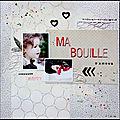 Album Camille