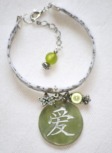 Bracelet_Message_de_Jade1