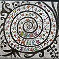 MA-Zaïk-=)-Mariesel-2012-01