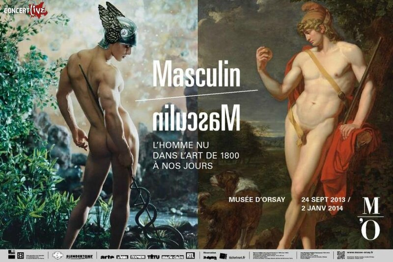 masculin_-_masculin_expo